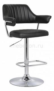 Кресло барное BCR-400 Avanti