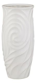 Ваза настольная (30 см) Зигзаг 112-330