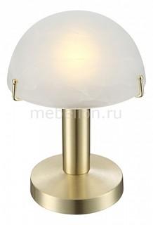 Настольная лампа декоративная Otti 21935 Globo