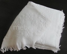Банное полотенце Isabel AR_F0002807_4 Arya