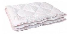 Одеяло евростандарт Delicate Don Son