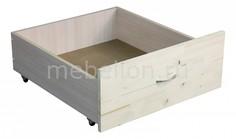 Ящик для кровати Грин 1 Green Mebel