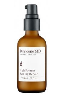Интенсивная возрождающая ночная сыворотка, 59 ml Perricone MD