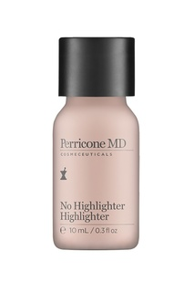 Хайлайтер No Highlighter Highlighter, 10 ml Perricone MD