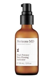 Сыворотка для лица и шеи, активирующая молодость кожи, 59 ml Perricone MD