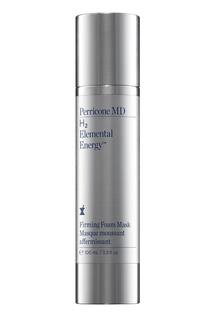 Укрепляющая маска-мусс, 100 ml Perricone MD