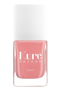Лак для ногтей Lily Rose, 10 ml Kure Bazaar