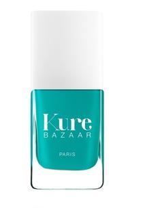 Лак для ногтей Jade, 10 ml Kure Bazaar