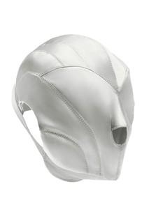 «Умная» маска Argent ЗНАК