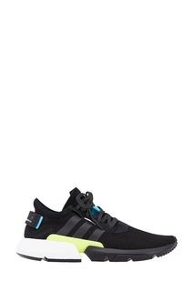 Кроссовки текстильные POD-S3.1 Adidas