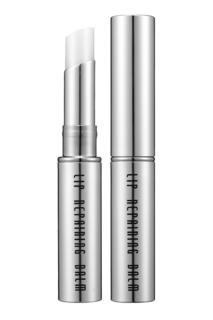 Восстанавливающий бальзам для губ Lip Repairing Balm, 3,2g No Ts