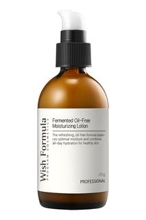 Ферментированный увлажняющий крем Fermented Oil-free Moisturizing Lotion, 105g Wish Formula