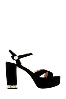 0bb5990f3ce1 Купить женская обувь Miu Miu в интернет-магазине Lookbuck