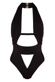 66e594089e9c0 Купить женские купальники Agent Provocateur в интернет-магазине Lookbuck