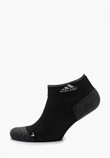Носки adidas