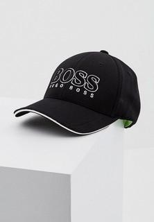 Бейсболка Boss Hugo Boss