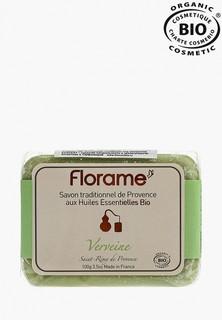 Мыло Florame