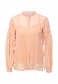 Блуза Max&Co
