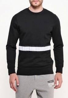 Купить мужские толстовки Reebok в интернет-магазине Lookbuck ... daf8e9831ce