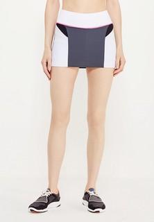 Юбка-шорты Dali