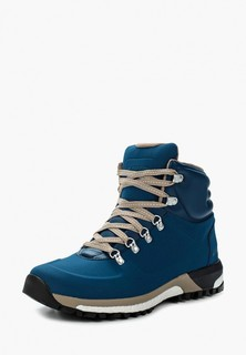 Ботинки трекинговые adidas