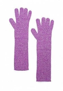 Перчатки Max&Co