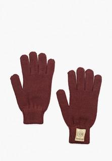 Перчатки Reebok Classics