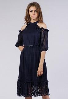 Платье OKS by Oksana Demchenko