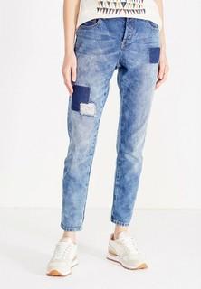 5772f68d66b Купить женские джинсы Roxy в интернет-магазине Lookbuck