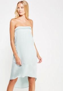 Платье Sacks
