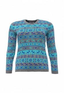 Пуловер Vay