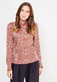 Блуза Pallari