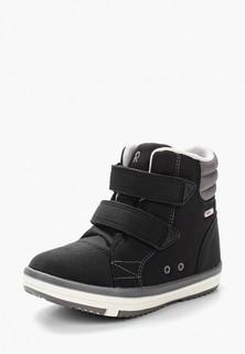 Ботинки Reima