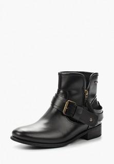 Купить женские ботинки Roxy в интернет-магазине Lookbuck e7e637ae4cc