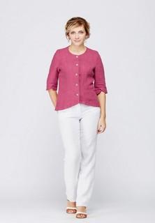 Рубашка Kayros