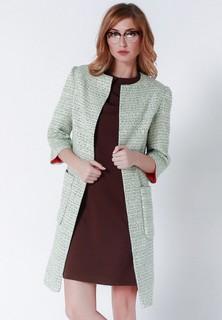 Пальто Olga Skazkina