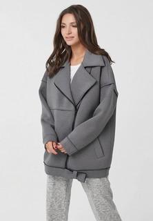 Куртка Fly