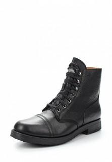 Ботинки Polo Ralph Lauren