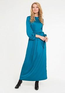 Платье Yaroslavna