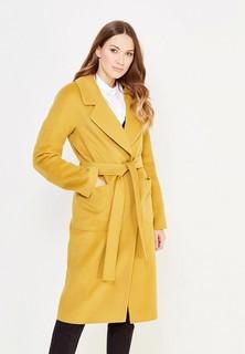 Пальто Ostraya Roza