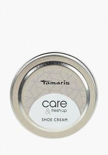 Крем для обуви Tamaris