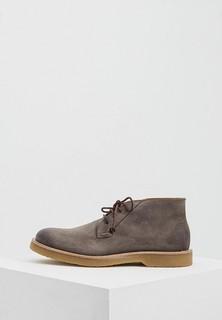 Ботинки Boss Hugo Boss