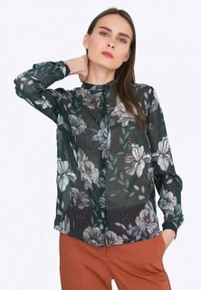 Блуза Emka