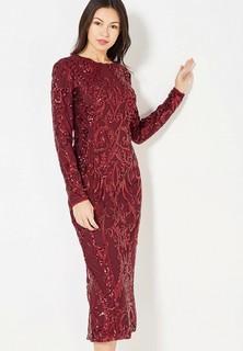 1075a58a94e Купить женская одежда Trendy Angel в интернет-магазине Lookbuck