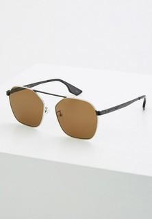 Очки солнцезащитные McQ
