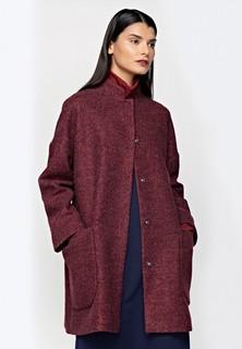 Пальто Sultanna Frantsuzova