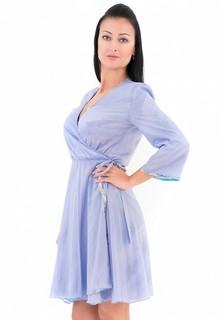 Платье Лярго
