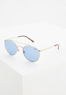 Очки солнцезащитные Polo Ralph Lauren