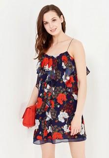 Платье Èssmy