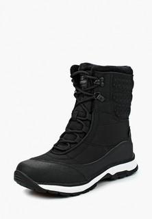 Ботинки Icepeak